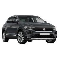Piemme Car REnt - Volkswagen T-ROC